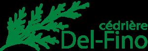 logo Cédriere Del-Fino